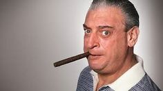 "Rodney Dangerfield (born Jacob Rodney Cohen, November 22, 1921 – October 5, 2004) was an American stand-up comedian and actor, known for the catchphrase ""I don't get no respect!"" and his monologues on that theme. He is also remembered for his 1980s film roles, especially in Easy Money, Caddyshack, and Back to School."
