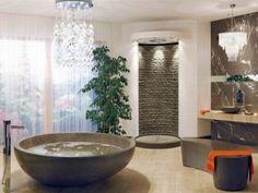 Mooie-moderne-badkamer.1365860121-van-MOotjeeeeee.png (700×527)