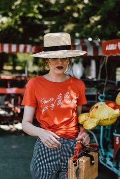 T-shirts,tee, looks, inspiração, moda, camiseta, amaro, fashion,