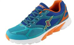 Sparx Running Shoes on October 25 2016. Check details and Buy Online, through PaisaOne.