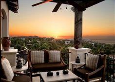The Best of Baja: Luxury Vacation Villas in Los Cabos