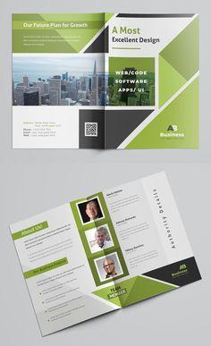 Beautiful Creative Multi-Purpose of business brochure design. Page Layout Design, Magazine Layout Design, Ad Design, Flyer Design, Corporate Brochure Design, Corporate Flyer, Business Brochure, Layout Template, Design Templates
