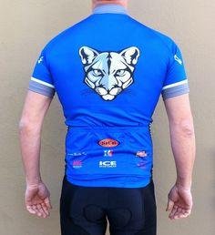 SoCal High School Cycling League sponsorship, Beaumont High School