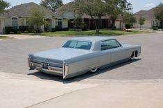 smartersite 1966 Cadillac DeVille 33561350021_original