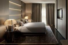 https://flic.kr/p/ekLnUr | Armani Hotel Milano