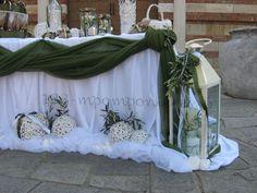 Wedding Reception Decorations, Table Decorations, Church Decorations, April Wedding, Crepe Paper Flowers, Wedding Preparation, Rustic Wedding, Wedding Planner, Bridal Shower