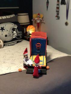 Breakups.  Elf On The Shelf.  Elf Fun.  Santa's Elves.  Christmas Fun.  Christmas Traditions.  Traditions.  Funny.  Ariana Grande Next.