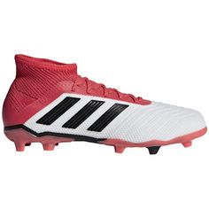 99 Best Soccer Cleats images in 2019 | Cleats, Football