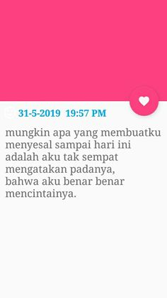 If tomorrow never comes 😭 Quotes Indonesia, Quotes For Him, Muslim, Letters, Mood, Motivation, Inspiration, Biblical Inspiration, Islam