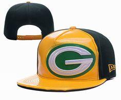 NFL Green Bay Packers Snapbacks 104