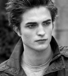 Edward...