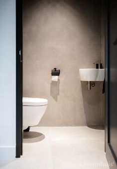 serene bathroom is totally important for your home. Whether you pick the bathroom remodel shiplap or remodeling bathroom ideas, you will make the best mater bathroom for your own life. Bathroom Tile Designs, Modern Bathroom Design, Bathroom Interior Design, Serene Bathroom, Bathroom Ideas, Modern Design, Bad Inspiration, Bathroom Inspiration, Small Toilet Room