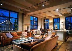 ceiling drywall idea