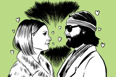 The Royal Tenenbaums | Wes Anderson
