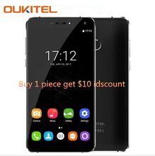 New Oukitel U11 Plus Android 7.0 Press fingerprint sensor 4G+64G Mobile Phone Octa Core MTK6750T 5.7 inch FHD IPS Smartphone //Price: $US $169.99 & FREE Shipping //     Get it here---->http://shoppingafter.com/products/new-oukitel-u11-plus-android-7-0-press-fingerprint-sensor-4g64g-mobile-phone-octa-core-mtk6750t-5-7-inch-fhd-ips-smartphone/----Get your Watches, gadgets, smartphones, and much more here    #computers #tablet #hack #screen #iphone