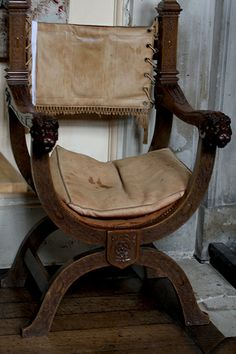 kentwell chair   Flickr - Photo Sharing!