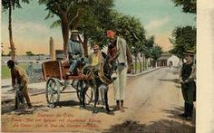 Χαλικούτες, οι αφρικάνοι της Κρήτης και το χωριό τους, το Κουμ Καπί (Φωτογραφίες)   Candia News