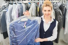 Same day services of Altering, Laundring and Dry Cleaning in Cardiff For more detail:https://www.dbcleaners.co.uk/category/same-day-service