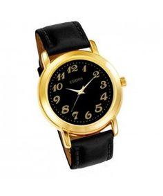 Relógio Feminino Erhos Classic 170PR