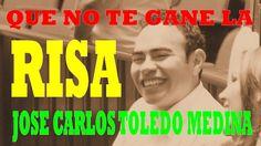 José Carlos Toledo Medina