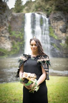 Cloaks, Shawls, Contemporary, Crafts, Wedding, Ideas, Tops, Design, Women