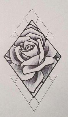 Drawing Tutorials Drawing Tutorials 20 Amazing Eye Drawing Ideas – Art And Home Pencil Drawing Tutorials, Pencil Art Drawings, Cool Art Drawings, Art Drawings Sketches, Easy Drawings, Tattoo Drawings, Drawing Ideas, Drawing Tips, Flower Drawings