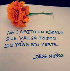 Perdona Si Te Llamo Amor Frases Frases Pinterest Frases