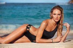 2014 victorias secret catalog3 2014 Victorias Secret Swim Catalog with Candice, Alessandra, Behati + More!