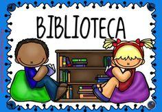 Rincones Educación Infantil (3) English Activities, Kids Learning Activities, Classroom Organization, Classroom Decor, Classroom Management, School Images, Kids Library, Cute Frames, School Tool