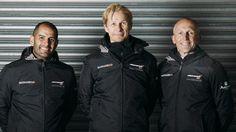 Chris Harris rijdt 24 uur van Spa-Francorchamps in McLaren - https://www.topgear.nl/autonieuws/chris-harris-rijdt-24-uur-van-spa-in-mclaren/