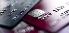 Olbia: Arrestato il romeno Alexandru Dughila 28 anni pregiudicato mentre ad un bancomat ritirava soldi con carte clonate