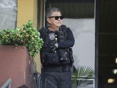 O Empenho Notícias & Afins: Japonês da Federal é preso em Curitiba