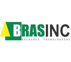 Brasinc - Soluções tecnológicas