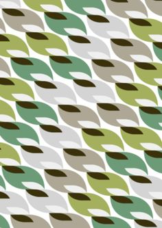 Pete Hall, MOO ....love this combination as a fabric!