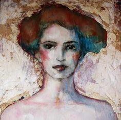 Obra de Celine Ranger nacida.born 1972. pic.twitter.com/8UWUIc8RLc