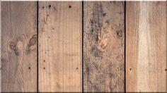 Falburkoló deszkák Hardwood Floors, Flooring, Wood Wall Decor, Texture, Loft, Crafts, Vintage, Diy, Design