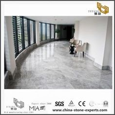 Find complete details about Tundra Grey Marble for floor tile (YQN-093005) .Tundra Grey,Tundra Grey Marble China,Tundra Grey Marble Slab suppliers,Tundra Grey Slab,Tundra Grey Marble Slab  - China Stone Factory Supply China Countertops,China Granite,China Marble