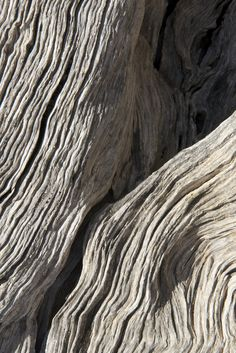 Textura erosão e estrias