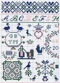 scandinavian design♡