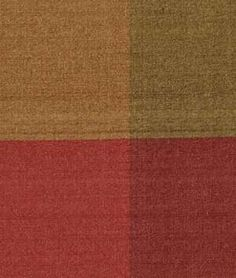 Shop Robert Allen Seeing Squares Pomegranate Fabric at onlinefabricstore.net for $37.25/ Yard. Best Price & Service.