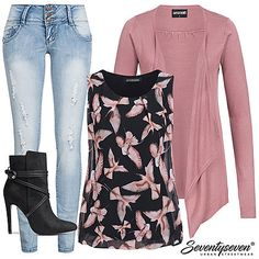 Outfit 6593 - Art.-Nr.: O6593