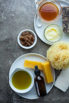 Your Natural Beauty Questions Answered on gourmandeinthekitchen.com  Natural Skincare 101   A Natural Non Toxic Beauty Q