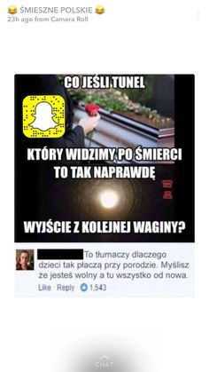 Best Memes, Dankest Memes, Funny Memes, Jokes, Wtf Funny, Hilarious, Polish Memes, Aesthetic Memes, Dark Memes