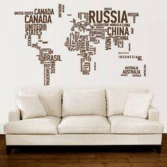 Typographic-World-Map-Wall-Art-2