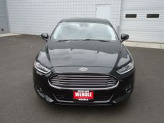 17 Best Ford Fusion In Palm Coast Images On Pinterest Cars Ford