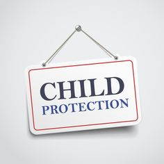 Family issues can be frustrating and heart-wrenching in and of themselves. However, when Child Protective Services (CPS) gets involved, the situation can escalate and become even more difficult to handle. If CPS has gotten involved with your family, here's what you need to know and what to do to protect your rights. Child Protective Services, Family Issues, Your Family, Need To Know, Handle, Posts, Children, Heart, Blog