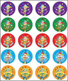 Teacher stickers for sale online. Reward and merit stickers available, purchase them online today. Teacher Stickers, Classroom, Decorating, School, Class Room, Decor, Decoration, Decorations, Dekoration