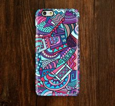 """Leren iPhone hoesjes vind je bij ons! - #leather iphone case wallet 4s 