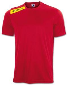 Футболка Joma VICTORY .   .   .      #футбольнаяформа #футбольнаформа #форма #футболка #футболки #спортивнаяформа #одежда #спортивнаяодежда #одяг #спортивнийодяг #Joma #футбольныймагазин #футбол #football #спорт #soccerpoint