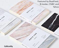 Minimalista in marmo Notebook, Planner, Gazzetta, Gazzetta, inserto di Planner - PJ018 di Callicrafty su Etsy https://www.etsy.com/it/listing/274831740/minimalista-in-marmo-notebook-planner